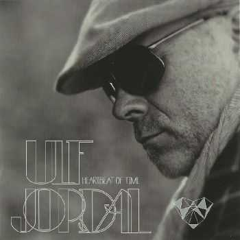 Ulf Jordal - Heartbeat Of Time (2012) FLAC