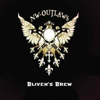 NW-Outlaws - Bliven's Brew 2013