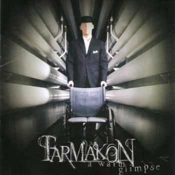 Farmakon - A Warm Glimpse (2003)