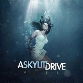 A Skylit Drive - Rise (Deluxe Edition) (2013)