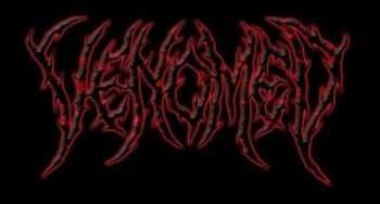 Venomed - Removal (2013)