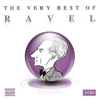 Ravel - The Very Best Of (2006)