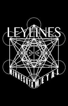Leylines - Demo 2013 (Demo) (2013)