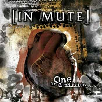 [In Mute] - One In A Million (EP) (2013)