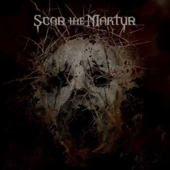 Scar The Martyr - Scar The Martyr (Deluxe Edition) (2013)