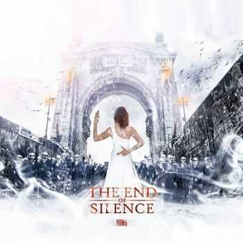 The End Of Silence – Ложь [EP] (2013)