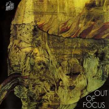 Out Of Focus - Out Of Focus (1971) [Remastered 2010]