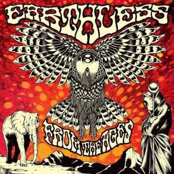 Earthless - From The Ages (2013)