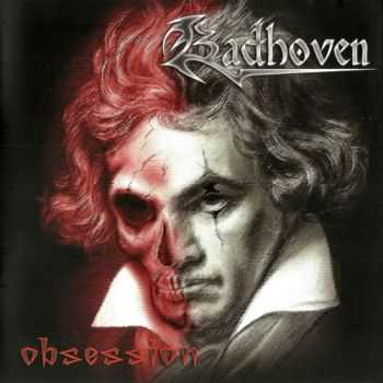 Badhoven - Obsession (2013) Lossless+MP3