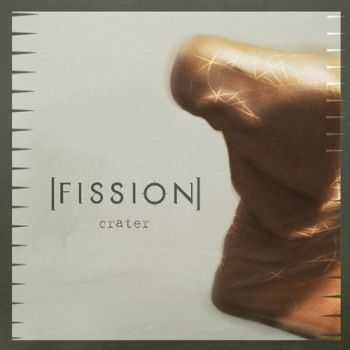Fission - Crater (2004)