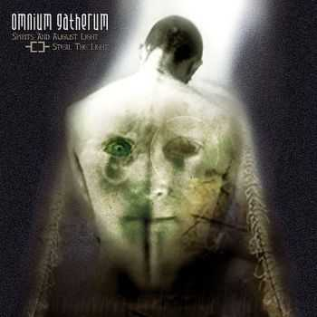 Omnium Gatherum - Spirits And August Light + 2002 - Steal The Light [EP] (2003)