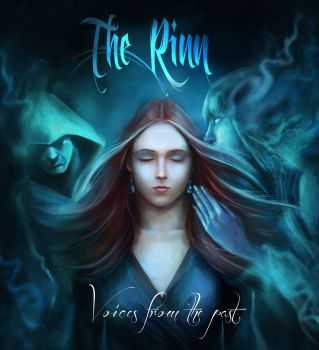 The Rinn - Voices From The Past [Single] (2013)