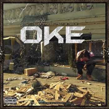 The Game - OKE (Operation Kill Everything) (2013)