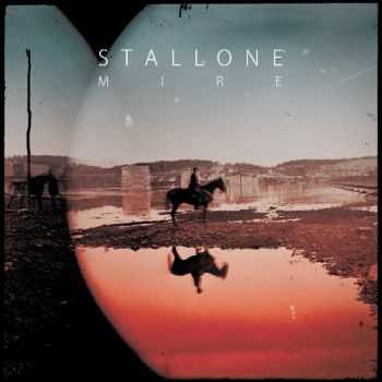 Stallone - Mire (EP) (2013)