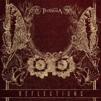 Teodasia - Reflections (2013)