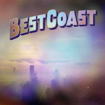 Best Coast - Fade Away [EP] (2013)