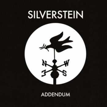 Silverstein - This Is How the Wind Shifts: Addendum (2013)