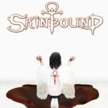 Skinbound - Between Blood and Angels (2012)