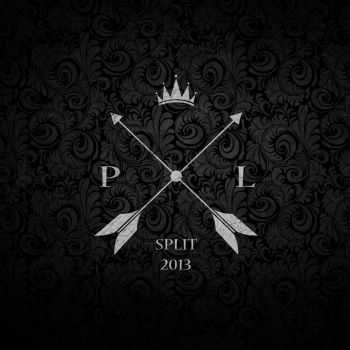 PillowpantsLitostwe - Split (2013)