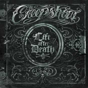 The Creepshow - Life After Death (2013)