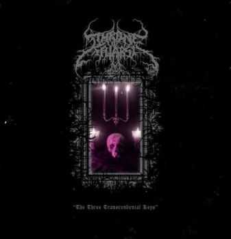 Throne Of Katarsis - The Three Transcendental Keys (2013)
