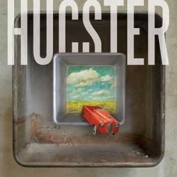 Hucster - Hucster (2013)