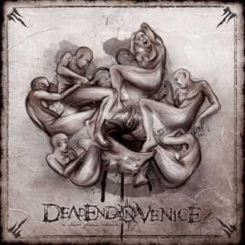 Deadend In Venice - A View From Above (2013)
