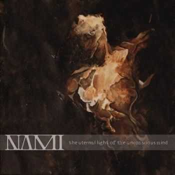 Nami - The Eternal Light Of The Unconscious Mind (2013)