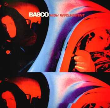 Basco - High Involvement (1999)