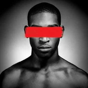 Tinie Tempah - Demonstration (2013)