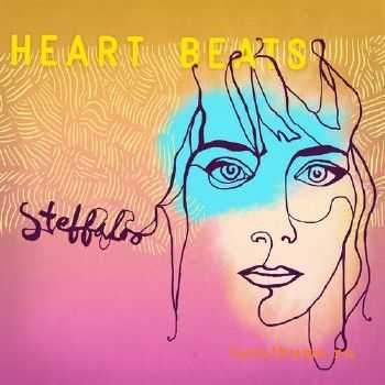 Steffaloo - Heart Beats (2013)