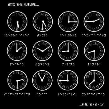 2+2=5 - Into The Future (1984)