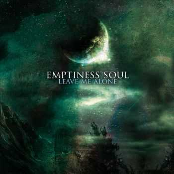 Emptiness Soul - Leave Me (Single) (2013)