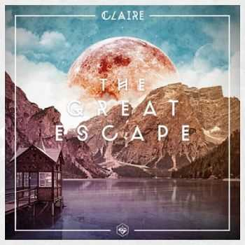 Claire – The Great Escape (2013)