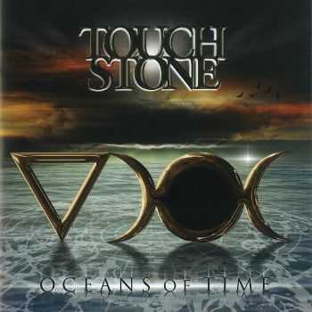 Touchstone - Oceans Of Time (2013)