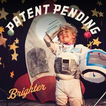Patent Pending – Brighter (2013)