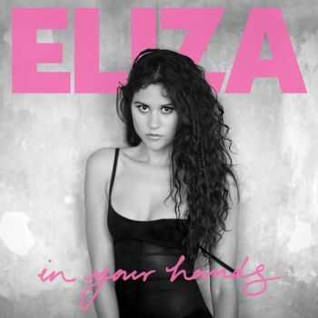Eliza Doolittle - In Your Hands (2013)