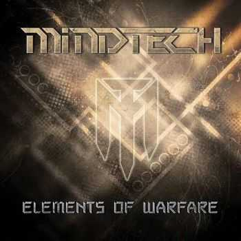 Mindtech - Elements of Warfare (2013)