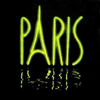 Paris - Paris (1976) [Remastered 2000]