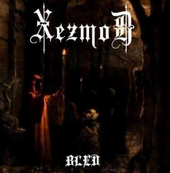 Xezmod - BLED (EP) (2013)