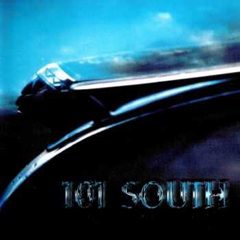 101 South - 101 South (2000)