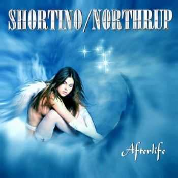 Paul Shortino & JK Northrup - Afterlife (2004)