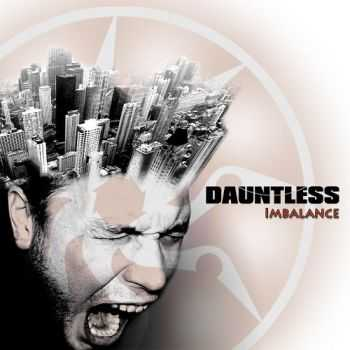Dauntless - Imbalance (2013)