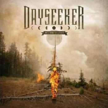 Dayseeker – What It Means To Be Defeated (2013)