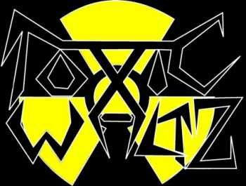 Toxic Waltz - The Night Of The Living Oldmen (Demo) (2013)