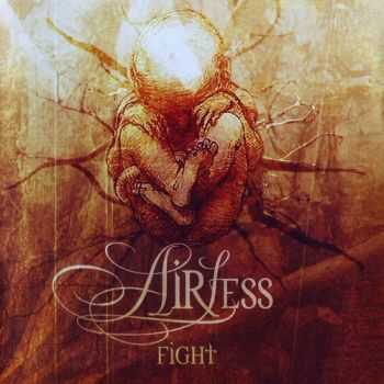 Airless - Fight (2008)