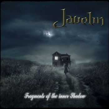 Javelin - Fragments Of The Inner Shadow (2013)