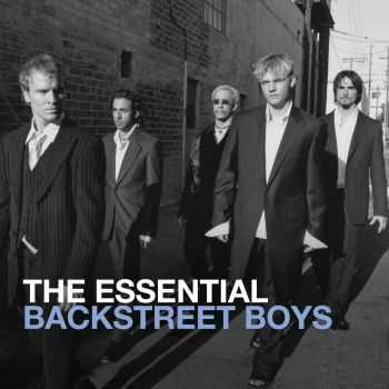 Backstreet Boys - The Essential Backstreet Boys (2013)