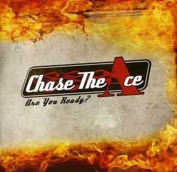 Chase The Ace - Are you Ready? (2013)