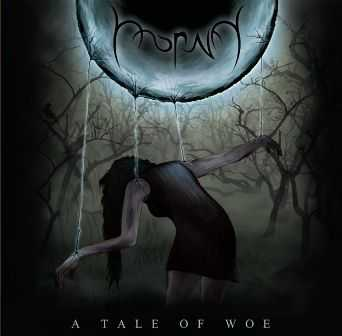 Morna - A Tale of Woe (2013)